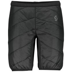 W Insuloft Light Short 2019 MD