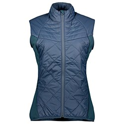 W Insuloft Light Vest 2018 SM