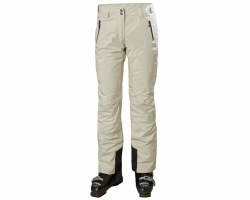 W Legendary Insulated Pant MD