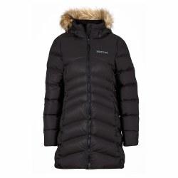 W Montreal Coat MD