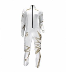 W Performance GS Suit Vonn LG