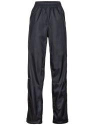 W PreCip Full Zip Pant 2016 LG
