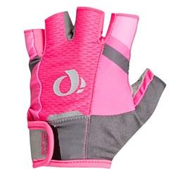 W Pro Gel Vent Glove 2018 LG