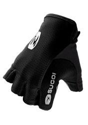 W RC100 Glove 2016 LG