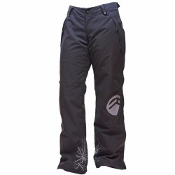 W's Prevail Pant 2017 LG