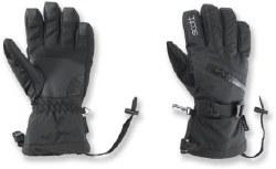 W's Traverse Glove SM