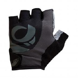 W Select Glove 2017 Black LG