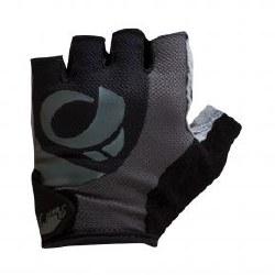 W Select Glove 2017 Black SM