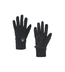 W Serenity Glove 2019 XS