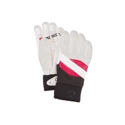W Spring Glove 2019 LG