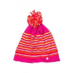 W Stripes Hat 2016 Wild/Multi