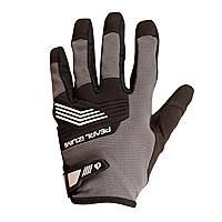 W Summit Glove SM