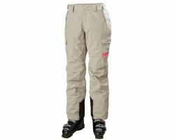W Switch Cargo Pant MD