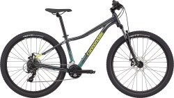 W Trail 8 2021 Turquoise XS