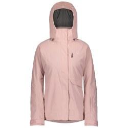 W Ultimate Dryo Jacket 2020 SM