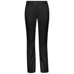 W Ultimate Dryo Pant Black SM