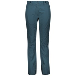 W Ultimate Dryo Pant Blue LG