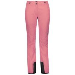 W Ultimate Dryo Pant Pink SM