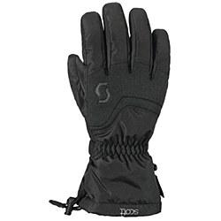 W Ultimate GTX Glove 2018 LG