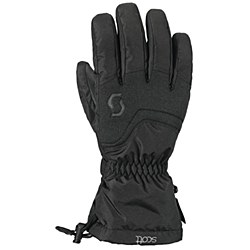 W Ultimate GTX Glove 2018 XS
