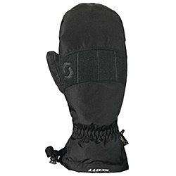 W Ultimate GTX Mitt 2018 SM