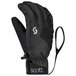 W Ultimate Hybrid Glove MD