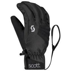W Ultimate Hybrid Glove SM