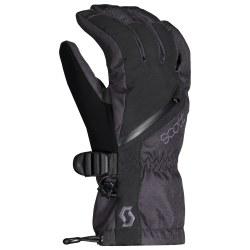 W Ultimate Pro Glove SM