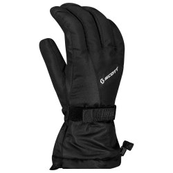 W Ultimate Warm Glove SM