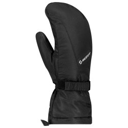 W Ultimate Warm Mitt SM