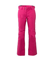Willows Pants Pink 10