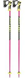 WC Lite SL Pole Pink 95cm