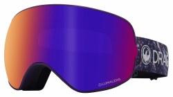 X2S - Lavender 2020