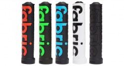 XL Grips - Black