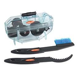 XLC 3-Piece Cleaning Set