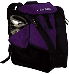 XTW - Purple