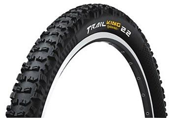 Trail King 26x2.4 Prot Apex
