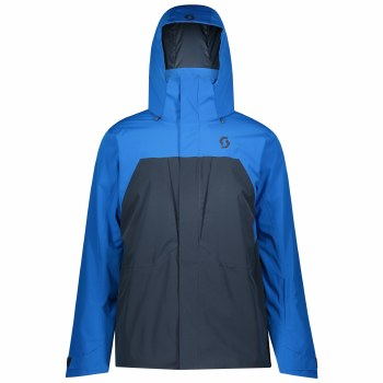 Ultimate Dryo 10 Jacket Sky MD