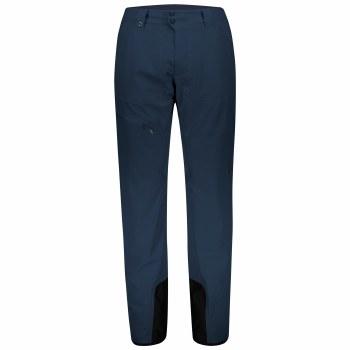 Ultimate Dryo 10 Pant Blue MD