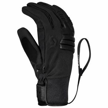 Ultimate Plus Glove SM