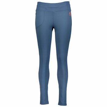 W Defined Warm Pant 2019 XL