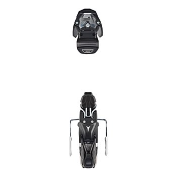Warden MNC 11 2020 Black 100mm