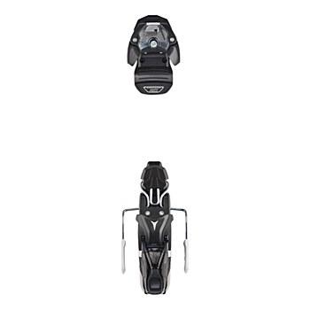 Warden MNC 11 2020 Black 90mm