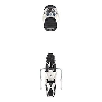 Warden MNC 11 2021 White 90mm