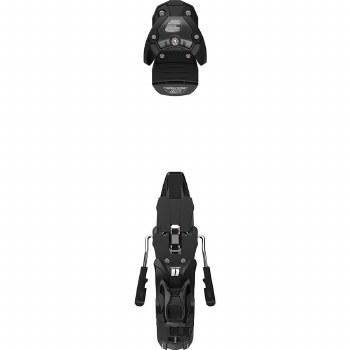 Warden MNC 13 B100 2019 Armada