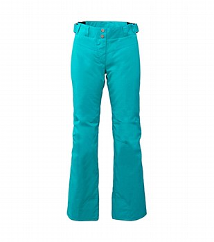 Willows Pants Blue 14