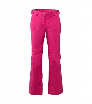 Willows Pants Pink 10