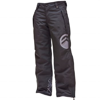 Youth Prevail Pant 2017 10