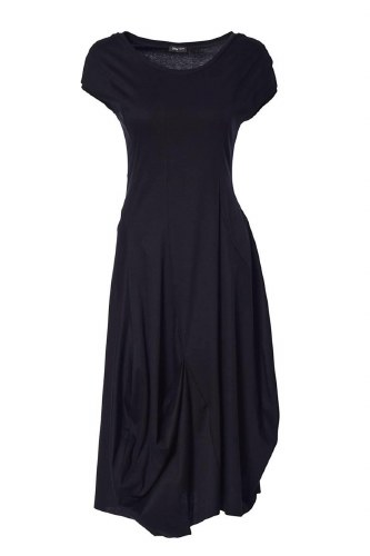 Crea Concept Jersey 'O' Dress