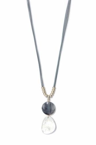Envy Jewellery Pendant Necklace